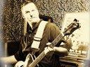 Turner Stiers-Bass/Vocals