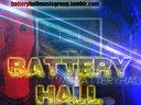 1358709633 batteryhalltumblr