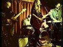 Valkyrians Live at Fergie's