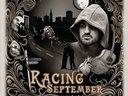 1358745587 racing september art to post