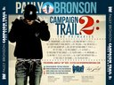 Campaign Trail 2: The Primaries available NOW!!!!!!!