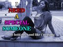 """Featuring Nomcebo Nkwanyana on """"Special Someone"""""""