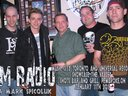 AM Radio with Mark Spicoluk