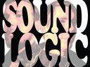 The Sound Logic - In Stereo (Due out Spring 2013)