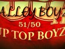 """Its a movement """"5150"""" Lincoln Heights UptopBoyz and the Valleyboyz"""