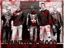 http://www.kickstarter.com/projects/737515403/painted-in-blood-carnival-of-souls-the-debut-album