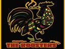 1359361870 the roosters