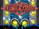 1359371499 red alfa   rush hour