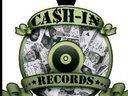 cash-in