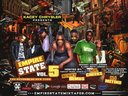 CONTROVERSY FEATURED ON ESM VOL 5  http://www.datpiff.com/Akon-Empire-State-Vol-5-Hosted-By-Konvict-