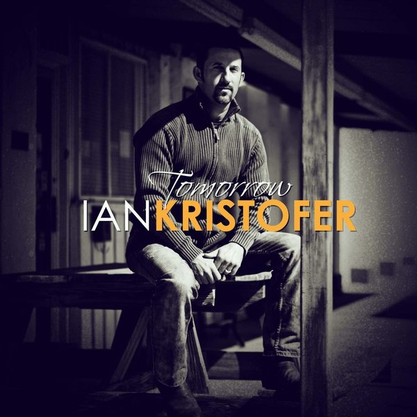 Oh My Soul (Bless The Lord) by Ian Kristofer | ReverbNation