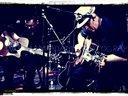 Rudden+Bridge | Fiddler's Elbow, Camden