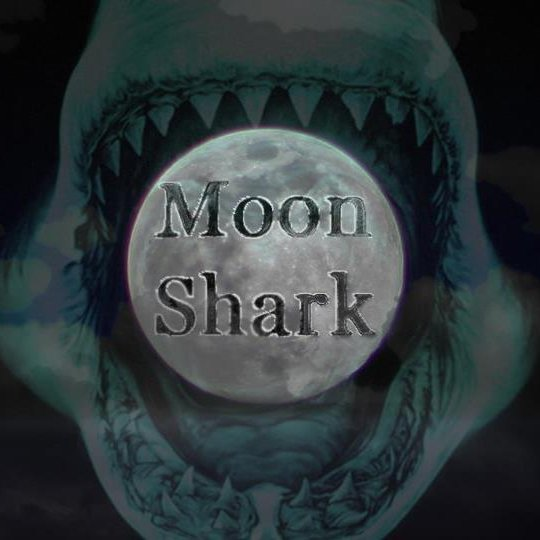 Lqtm Live By Moon Shark Reverbnation