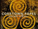 Corktown Popes - And Also With You Cover