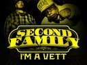 1359874495 second family   im a vett