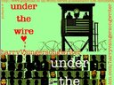 1359913423 cover under the wire