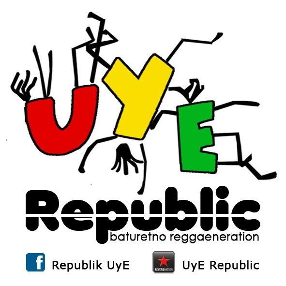 LAGU REPUBLIK UYE NEW VERSION EPUB DOWNLOAD