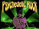 Psychedelic show art!