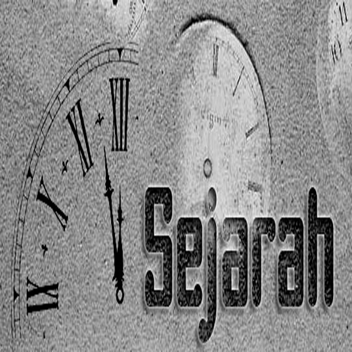 Image result for sejarah