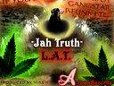 Jah Truth