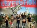 LeVeL's - Levelution Album