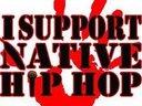 Support Native Rap/Hiphop