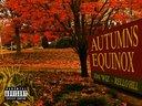 Autumns Eqionox EP