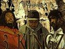 """3 Kingz"" by Black Star Ent (Viscious, Corporate, K.A.L)"