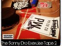 The $onny Dro Exercise Tape 2