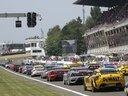 1361960811 racetrack 1