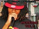 #NoticeMe Vol.2 Download @Datpiff