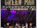Main Stage Green Man 2012 - c/w van Morrison, Mogwai, Dexys etc