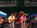 Wayne Wheelfest 2008