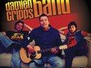 Damien Cripps Band, Australia