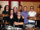Ian Paice and Foreverdeep