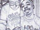Rtype and Kill Yo Dreams