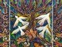 Yucca Rose - Tree Of Life (Album - 2013)