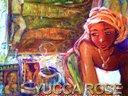 Yucca Rose - Akankah Selalu Ada (Single - 2016)