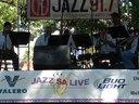 POWERHOUSE Big Band @ Jazz'SAlive 2012