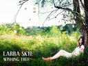 Wishing Tree (2013)