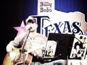 Scott Sturgeon LIVE @ BILLY BOB'S TEXAS