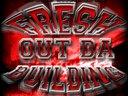 1362500801 fresh out da building volume 1 cover