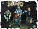 Giggin at Mojo Main