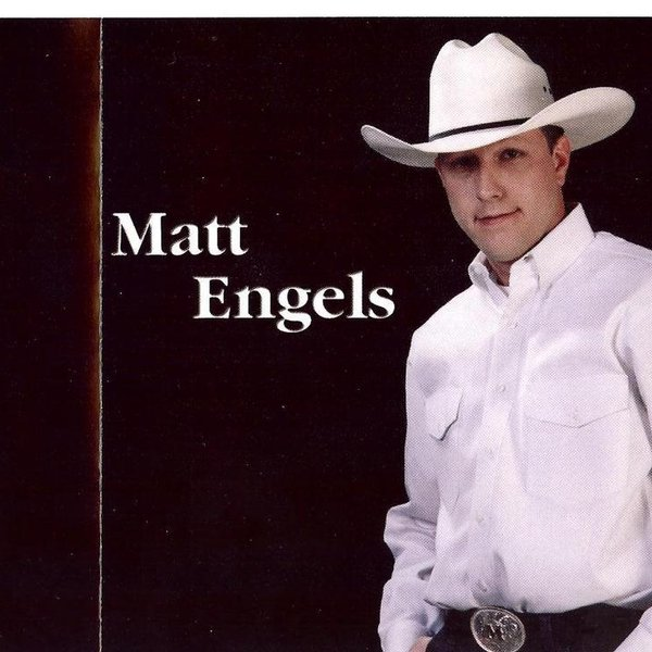 The Best Man By Matt Engels Reverbnation