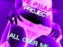 All Over Me (Original Mix)