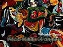 Radio Dalam Orchestra (feat. Yucca Rose - 2013)