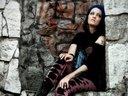 Carly Krantz - Lead Vocalist