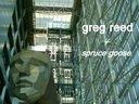 1363313445 spruce goose ep album cover white