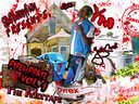 Pyrex Pirate Mixtape Available on Datpiff Now Search YM