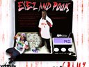 14 G.R.A.M.Z. The Mixtape